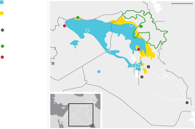 iraq_Ramadi-3-0-0.png
