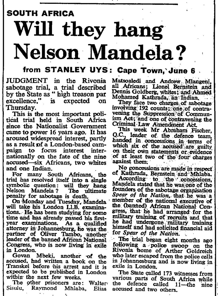 the changes in south africa brought about by the abolition of apartheid 1990s and which brought about the abolition of apartheid and the introduction of a democratic south africa the vision for education that emerged was to integrate education and training into a system of lifelong learning.