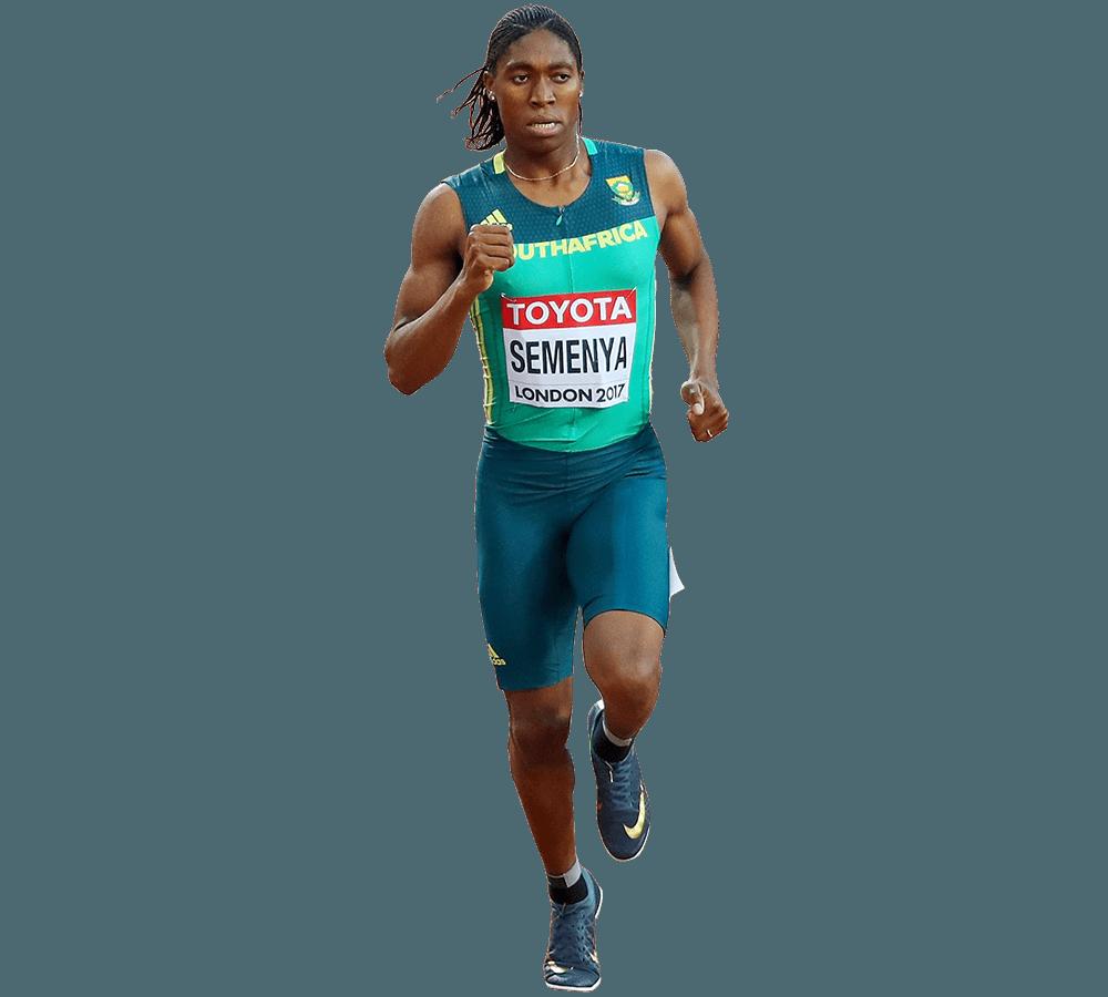 2018 Commonwealth Games - Wikipedia