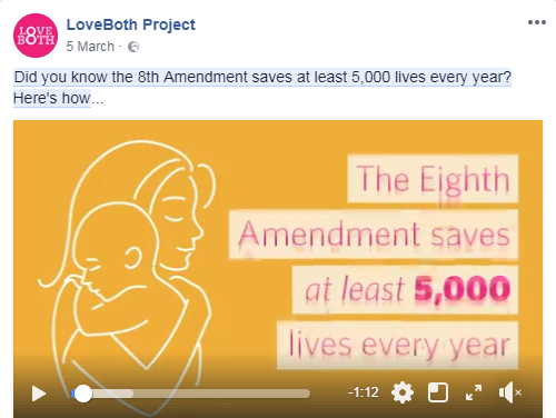 eighth amendment examples