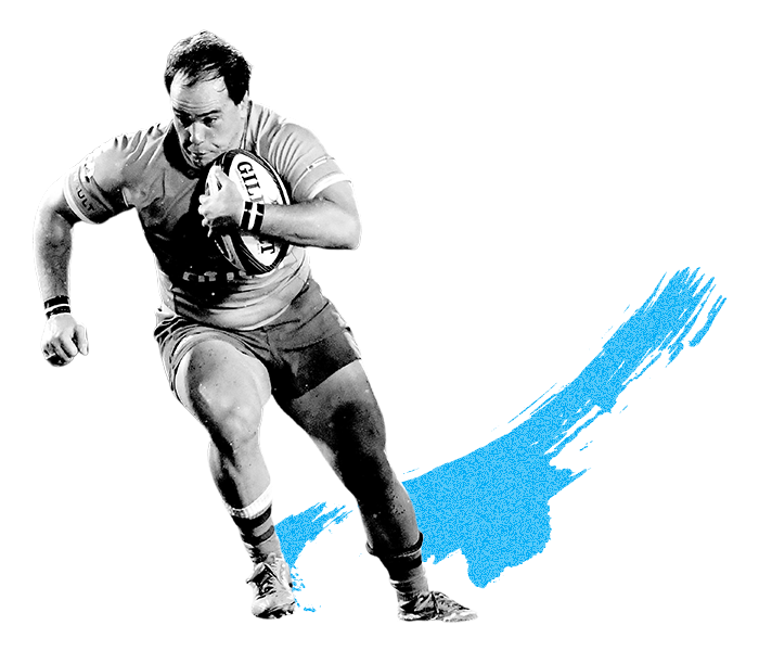 Rugby World Cup 2019 Uruguay Team Guide Sport The Guardian