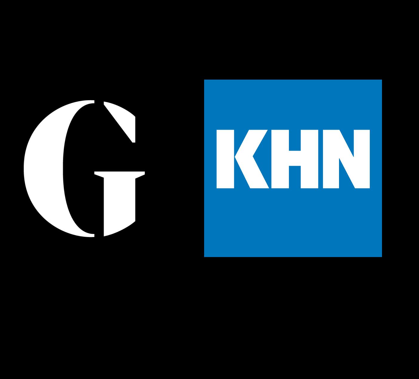 kaiser + Guardian