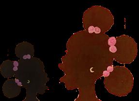 Why dark-skinned black girls like me aren't getting married