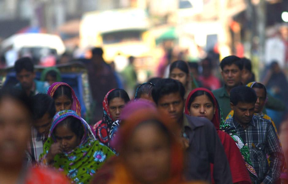 uk bangladeshi dating