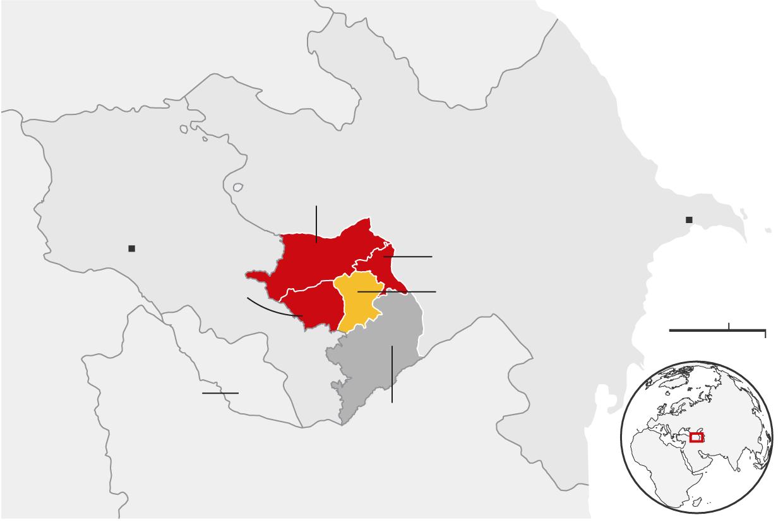 Nagorno-Karabakh-map-inArticle_620.png